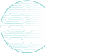 Battery Cell Technology for EVs