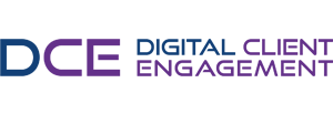 Digital Client Engagement Summit 2019