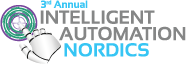 Intelligent Automation Nordics