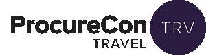 ProcureCon Travel 2020