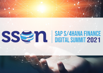S/4HANA Digital Summit