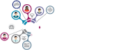 8th Annual Workforce Planning for Public Sector Summit 2018