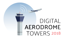 Digital Aerodrome Towers