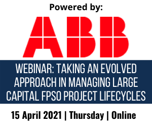 Taking an Evolved Approach in Managing Large Capital FPSO Project Lifecycles