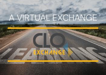 CLO Exchange