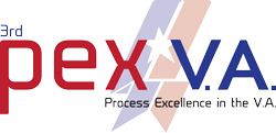 Process Excellence in VA 2018