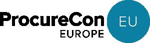 Procurecon EU Virtual Event