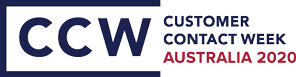 Customer Contact Week Australia 2020