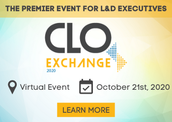 CLO Exchange October
