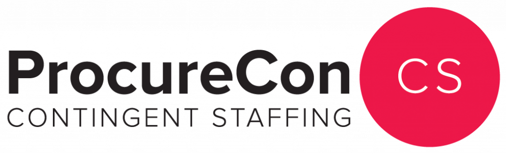 Contingent Staffing 2020