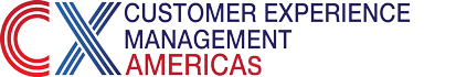 Customer Experience Management in Telecoms Americas