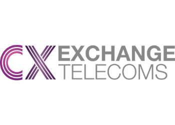 CX Exchange for Telecoms