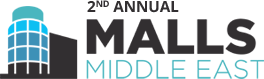 2nd Annual Malls Middle East