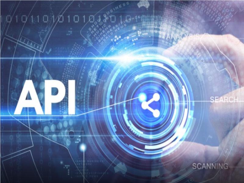 Open API Innovation Asia Summit