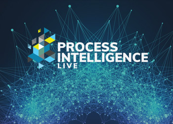 Process Intelligence Live