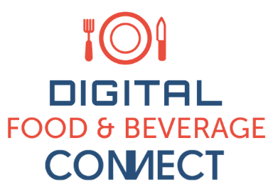 Digital Food & Beverage Connect Virtual Event