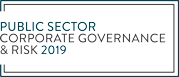 Public Sector Corporate Governance & Risk Summit 2019