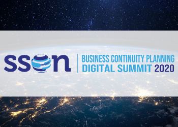 Business Continuity Planning Digital Summit