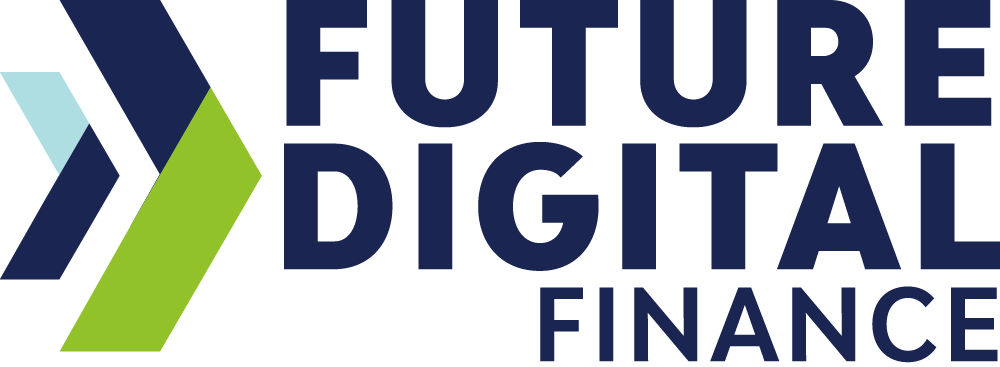 Future Digital Finance Virtual Event