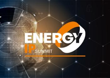 Energy IP