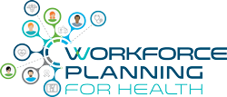 12th Annual Workforce Planning for Health Summit 2018