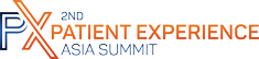 Patient Experience Asia Summit 2019
