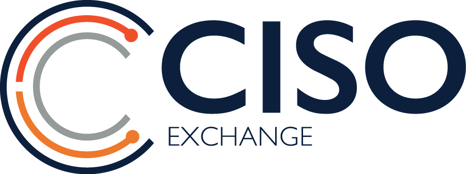 CISO Exchange with Critical Infrastructure Track