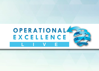 Operational Excellence Live 2020
