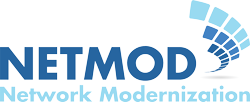Network Modernization