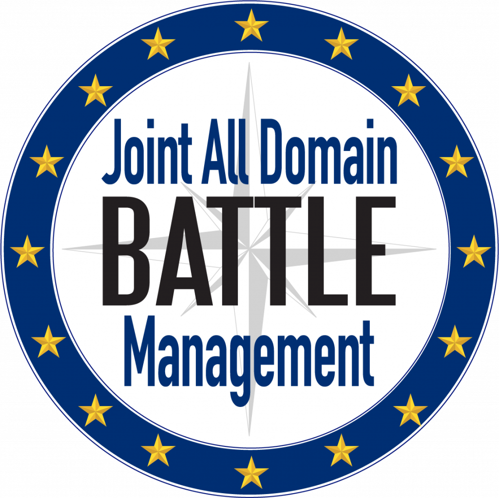 Joint All Domain Battle Management