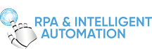 3rd Annual Middle East Robotic Process Automation and AI Forum