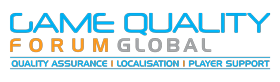 Game Quality Global