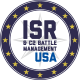 ISR and C2 Battle Management USA