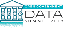 Open Government Data 2019