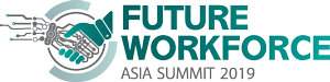 Future Workforce Asia 2019