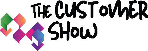 Customer Show 2022
