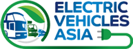 2nd Electric Vehicle Asia