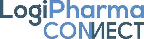 LogiPharma Connect Virtual Event