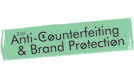 21st Anti-Counterfeiting & Brand protection Conference (West Coast)