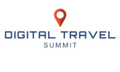 Digital Travel Virtual Event
