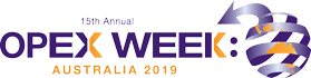 Operational Excellence Week Australia 2019