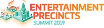 Entertainment Precincts 2019