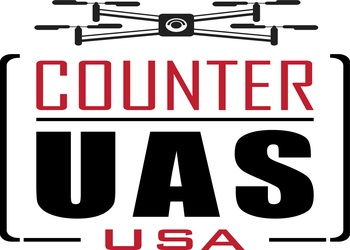 Counter UAS USA Summit