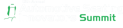Automotive Seating Innovators Summit