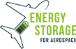 Energy Storage Aerospace