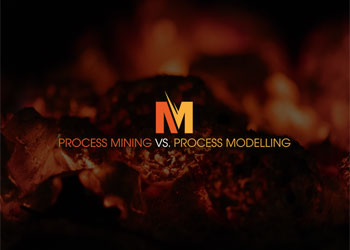 Process Mining Live 2020