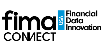 FIMA Connect Virtual Event