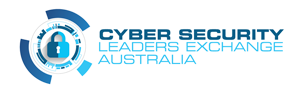 Cyber Security Leaders Exchange 2019