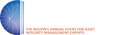 14th Annual Asset Integrity Process Safety Management Summit
