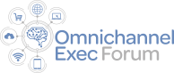 Omnichannel Forum